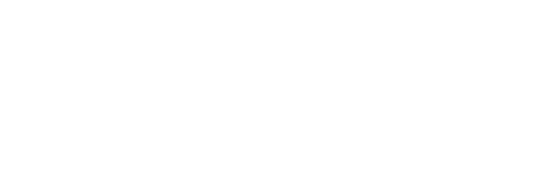 Sellers Expositions